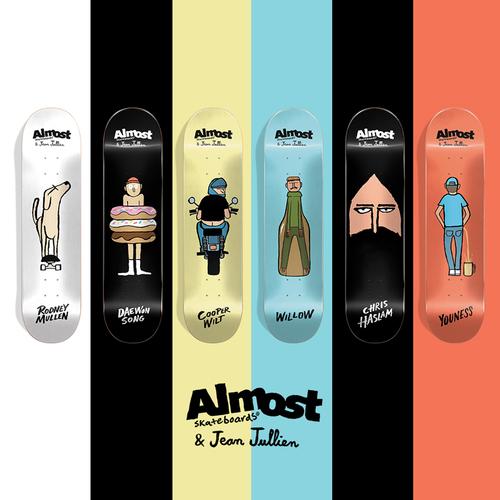 almost_skateboards_Jean_Jullien.jpg