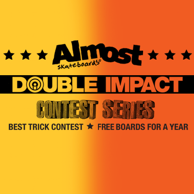almost-double-impact-contest-series.png