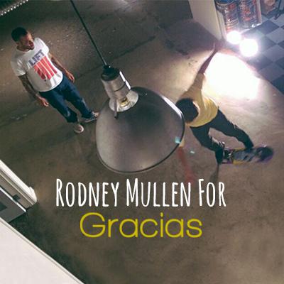 Rodney_Mullen_ben_harper_video.png