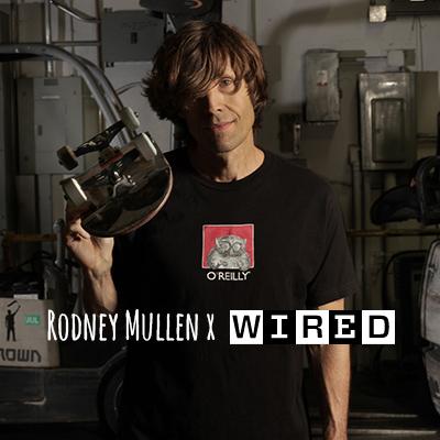 Rodney_Mullen_Wired_Article.jpg