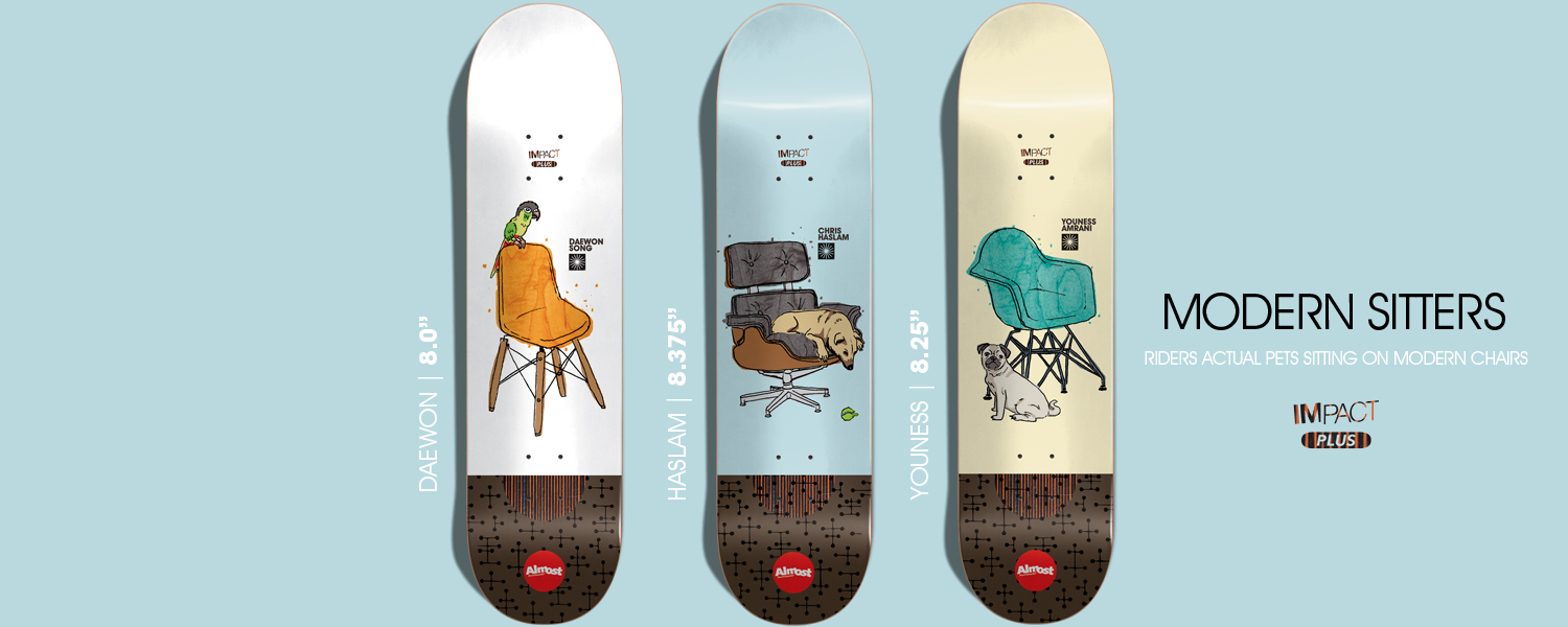 Almost_Skateboards_Spring_D1_Modern_Sitters_Impact_Plus