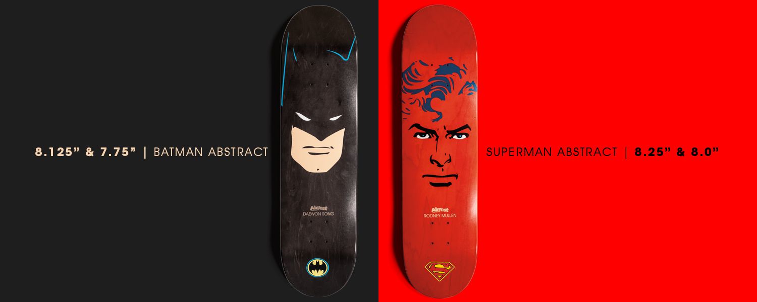 Almost_Skateboards_Spring_D1_Batman_Superman_Abstract.jpg