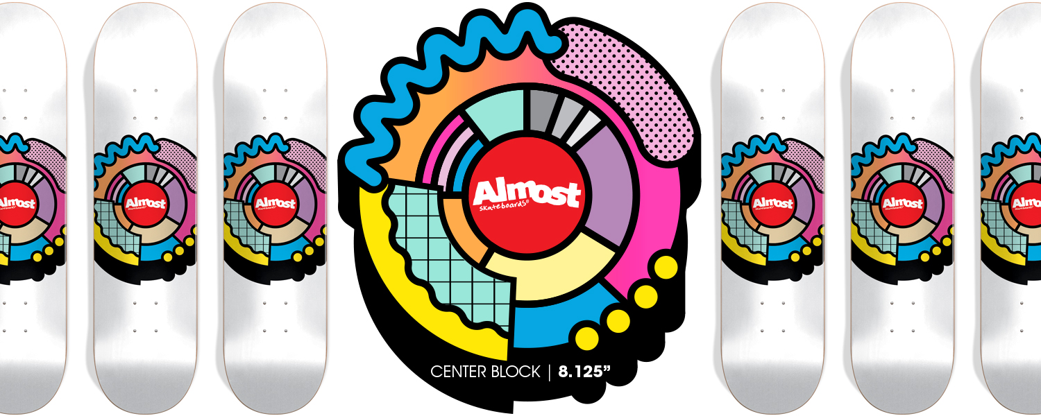 Almost_Skateboards_Spring_D1_Center_Block_Multi