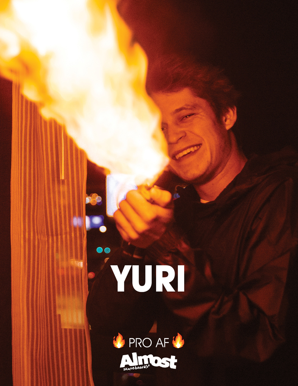 ALM_YURI_PRO_FIRE_THRASHER_web.jpg