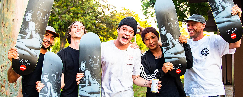 Almost_Skateboards-Yuri_pro.jpg