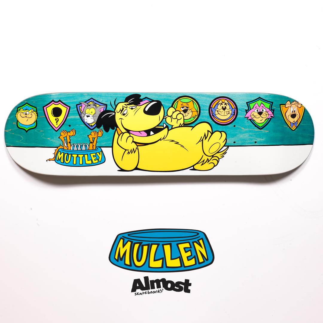 Almost_Muttley_Mullen.jpg