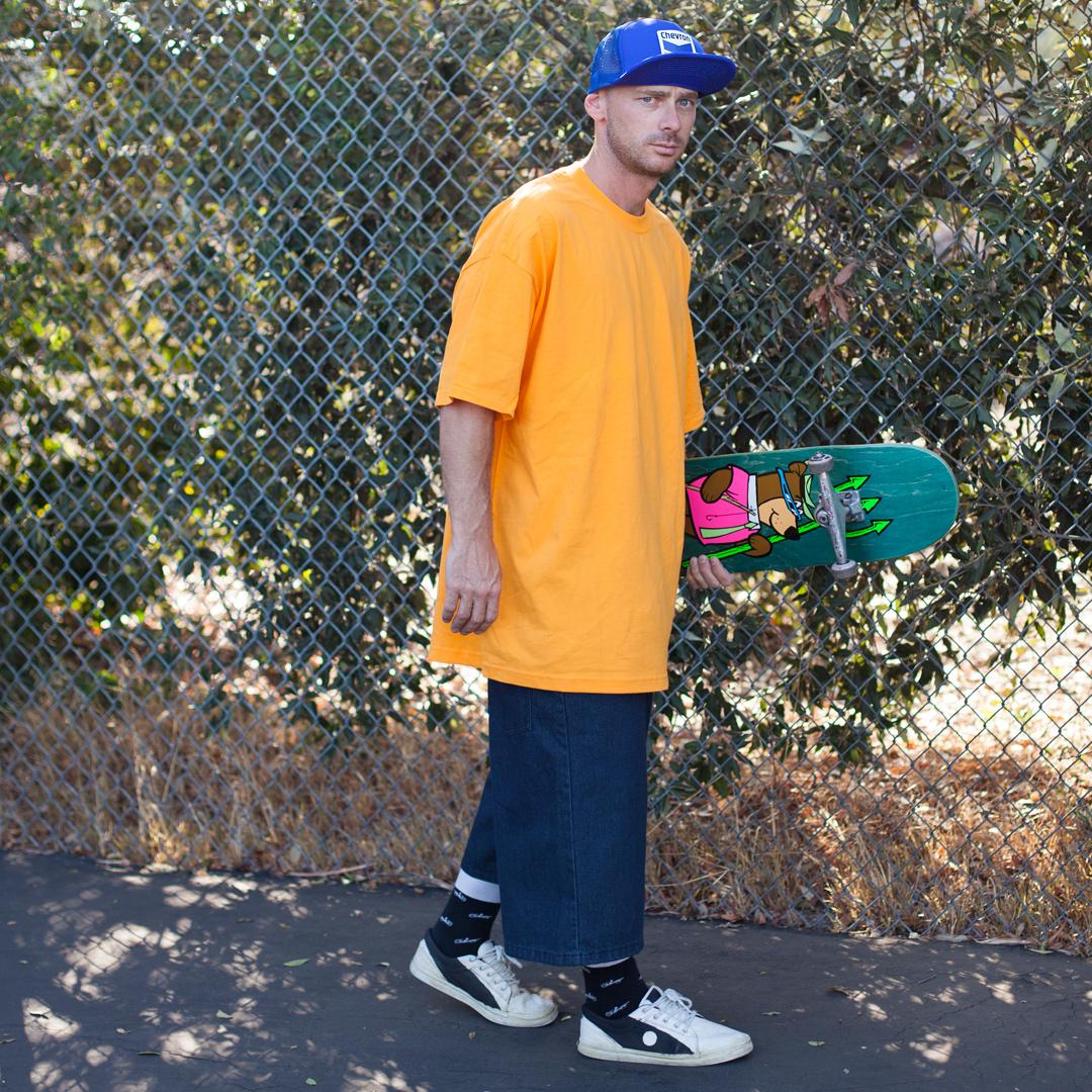 Almost_Skateboards_Coopy_Boy_Big_Yogi_Bear_.jpg