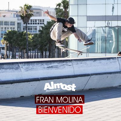 Almost_Skateboards_Fran_Molina_Bienvenido-feature.jpg