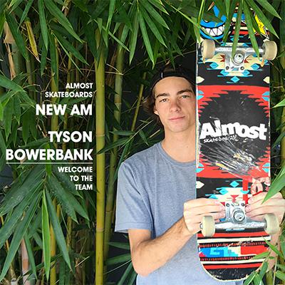 Almost_Skateboards_Tyson_New_Am.jpg