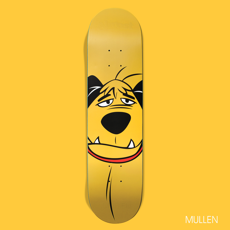 Almost_Skateboards_Rodney_Mullen_Muttley_HannaBarbera_Face.jpg