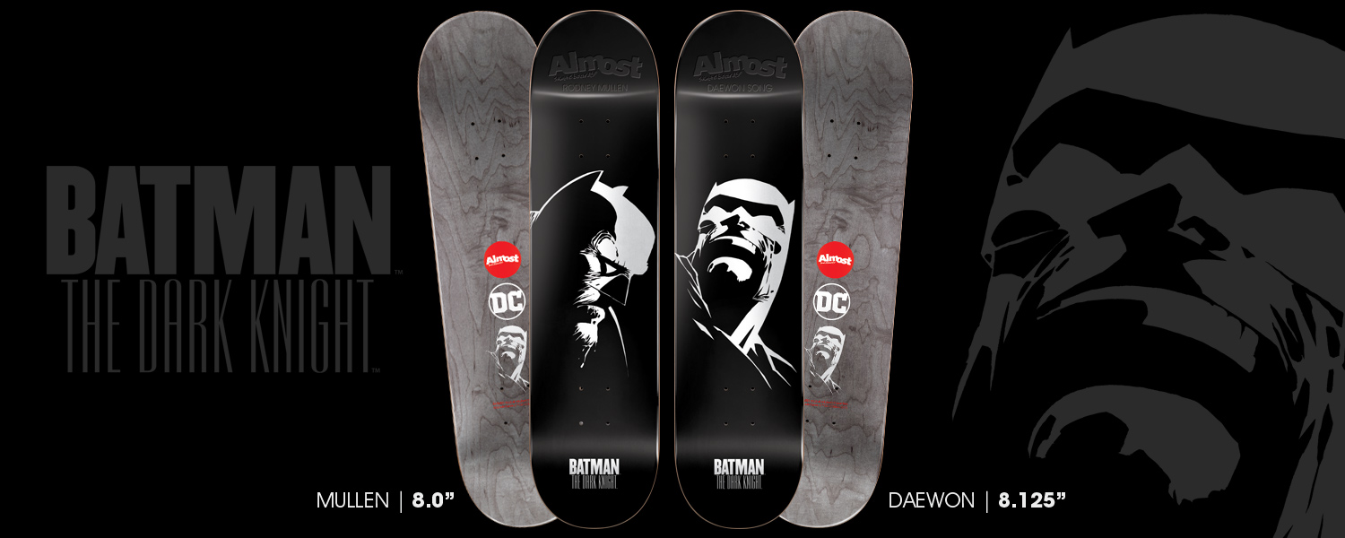 Almost_Dark_Knight_Batman_Lister_skateboards.jpg
