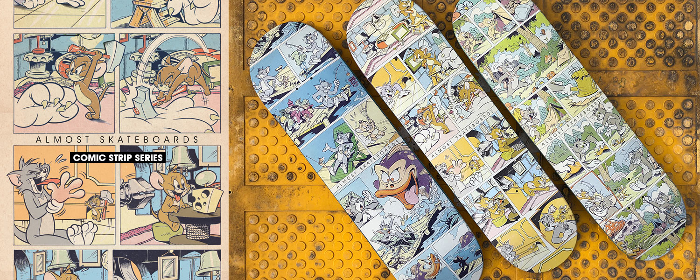 Almost_Skateboards_Tom_Jerry_comic_strip_yuri_daewon_mullen.jpg