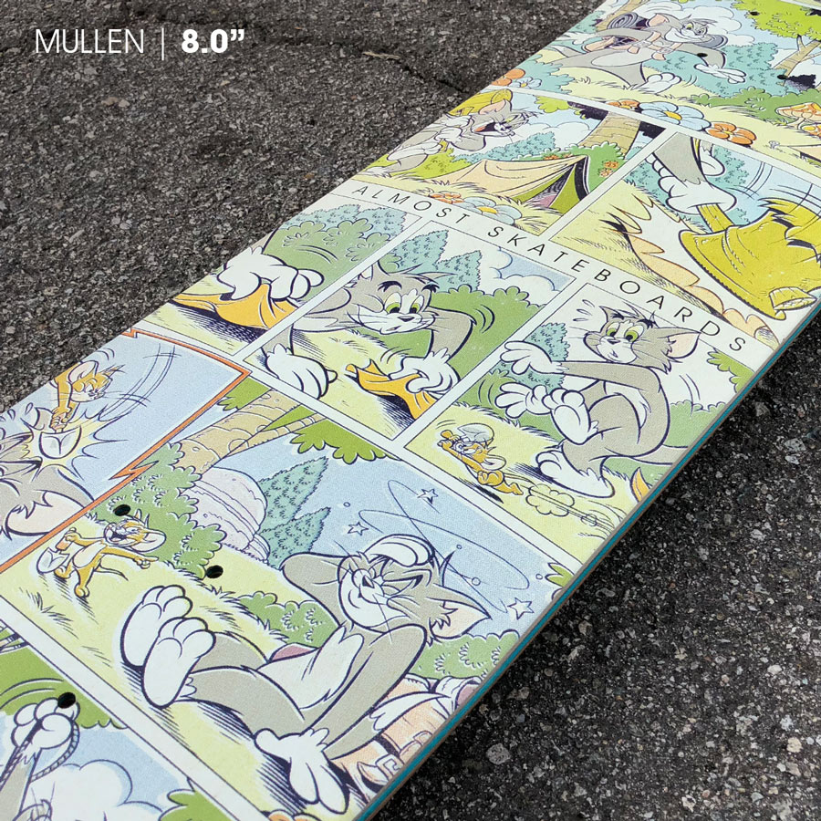 Almost_Tom_Jerry_Mullen_8-0_skateboard.jpg