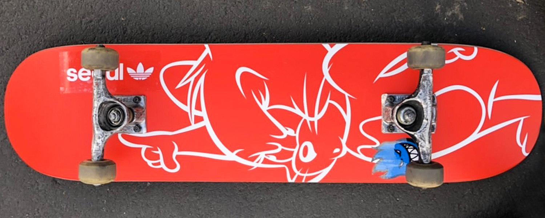 Almost_Skateboards_Tom_Jerry_white_lines_daewon_Song_setup.jpg
