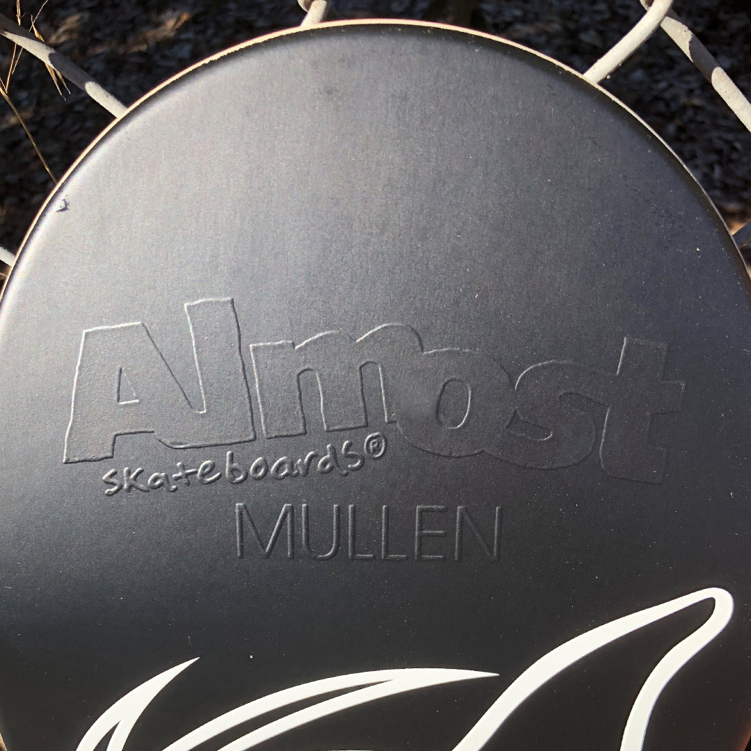 Almost_Skateboards_Tom_Jerry_Rodney_Mullen_Skateboard_Deck2.jpg