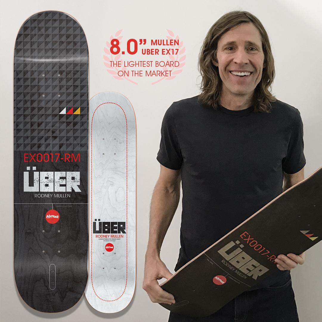 Almost_Skateboards_Rodney_Mullen_Uber_Light_Carbon_Foam_Core_deck.jpg
