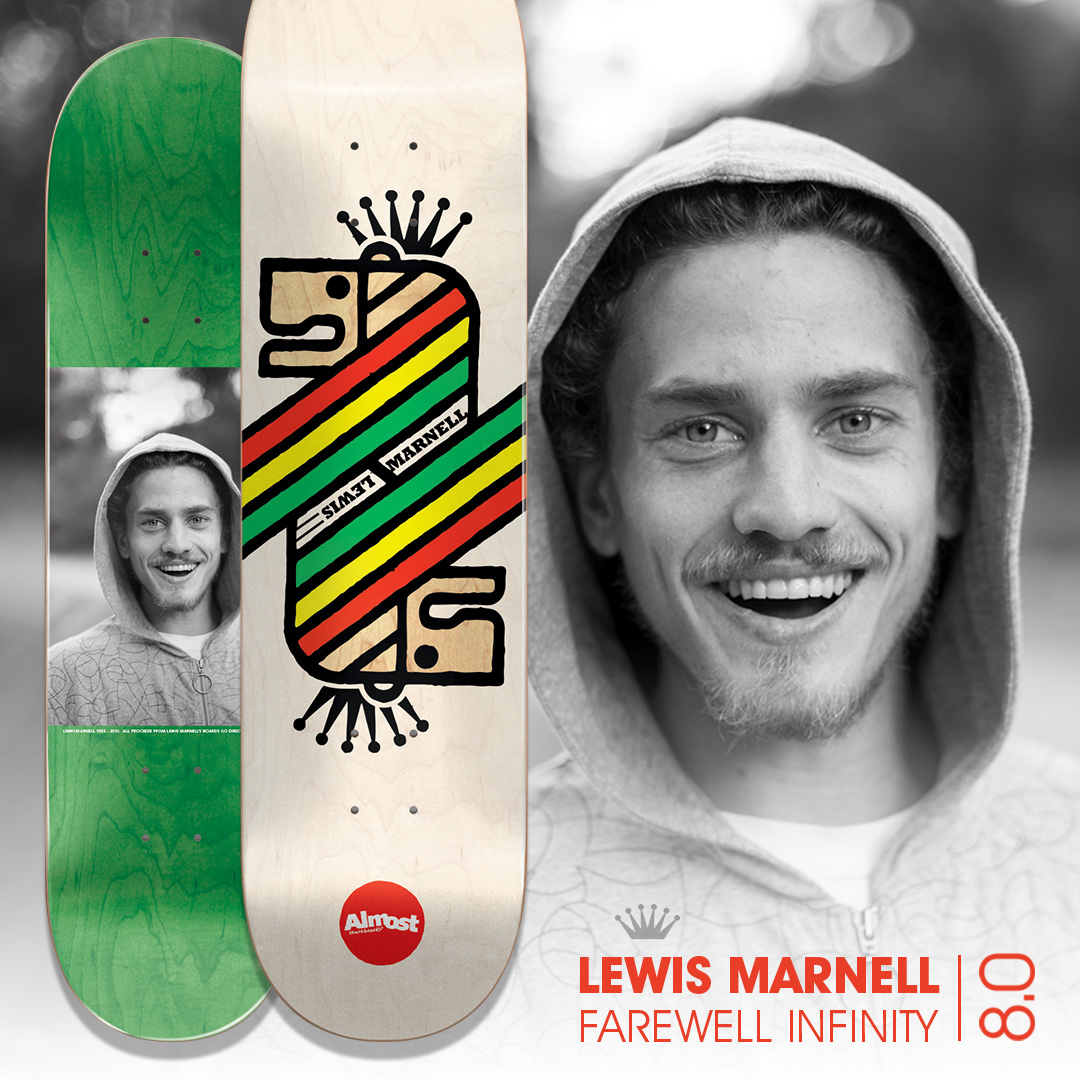 almost_Skateboards_Lewis_Marnell_Farewell_RIP_Jah_Love_infinity.jpg