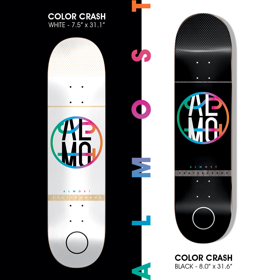 Almost_Skateboards_color_crash_logo_deck_design.jpg