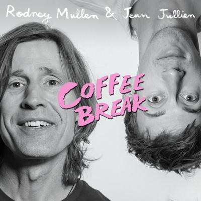 Almost_skateboards_features_Rodney_Mullen_Jean_Jullien_Coffee_Break.jpg