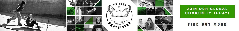 Citizens_of_skateistan_Amost_Skateboards.jpg