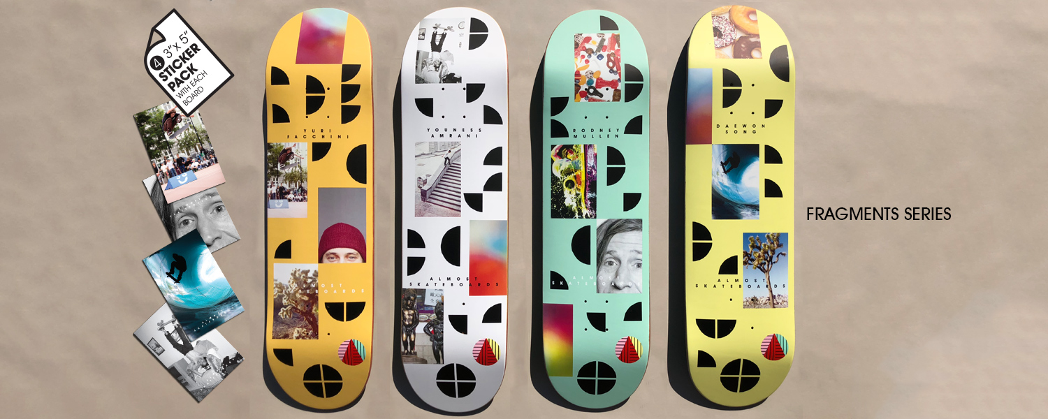 Almost_Skateboards_Fragment_board_pro_yuri_mullen_daewon_youness_.jpg