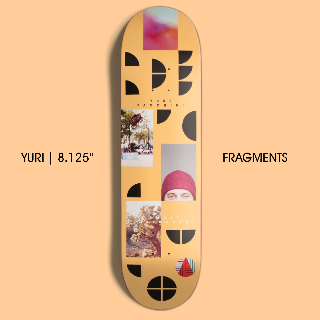 almost_100231093_yuri_yuri_fragments_r7 almost_100231093_yuri_yuri_fragments_r7_top Almost Yuri Fragments 8.125 R7 Skateboard Deck.jpg