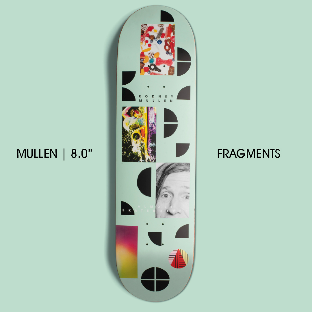 Almost Mullen Fragments 8.0 R7 Skateboard Deck.jpg