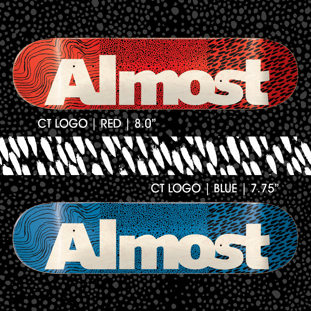 Almost_CT_red_blue_logo_deck.jpg