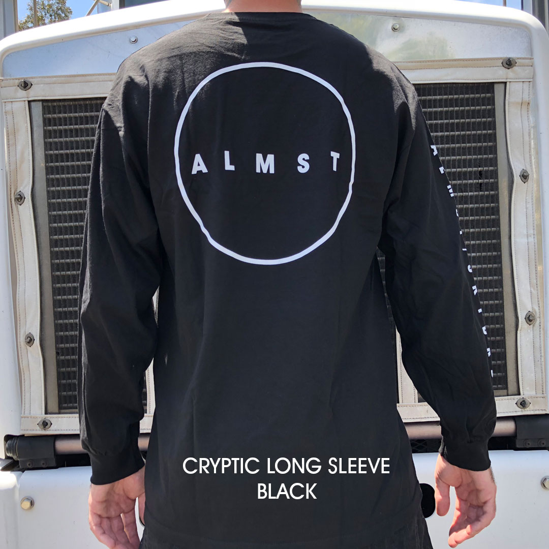 Almost_skateboards_cryptic_Black_long sleeve tee.jpg