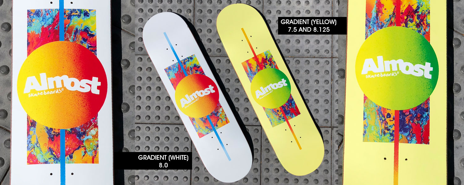 Almost_gradient_logo_boards.jpg