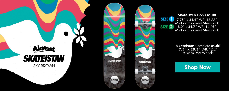 Almost_Skateistan_sky_brown_skateboard_deck_dove_shop.jpg