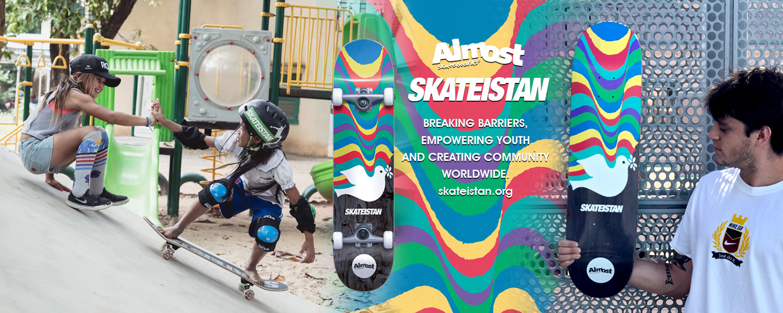 AlmostSkateboards_Sky_Skateistan_01.jpg