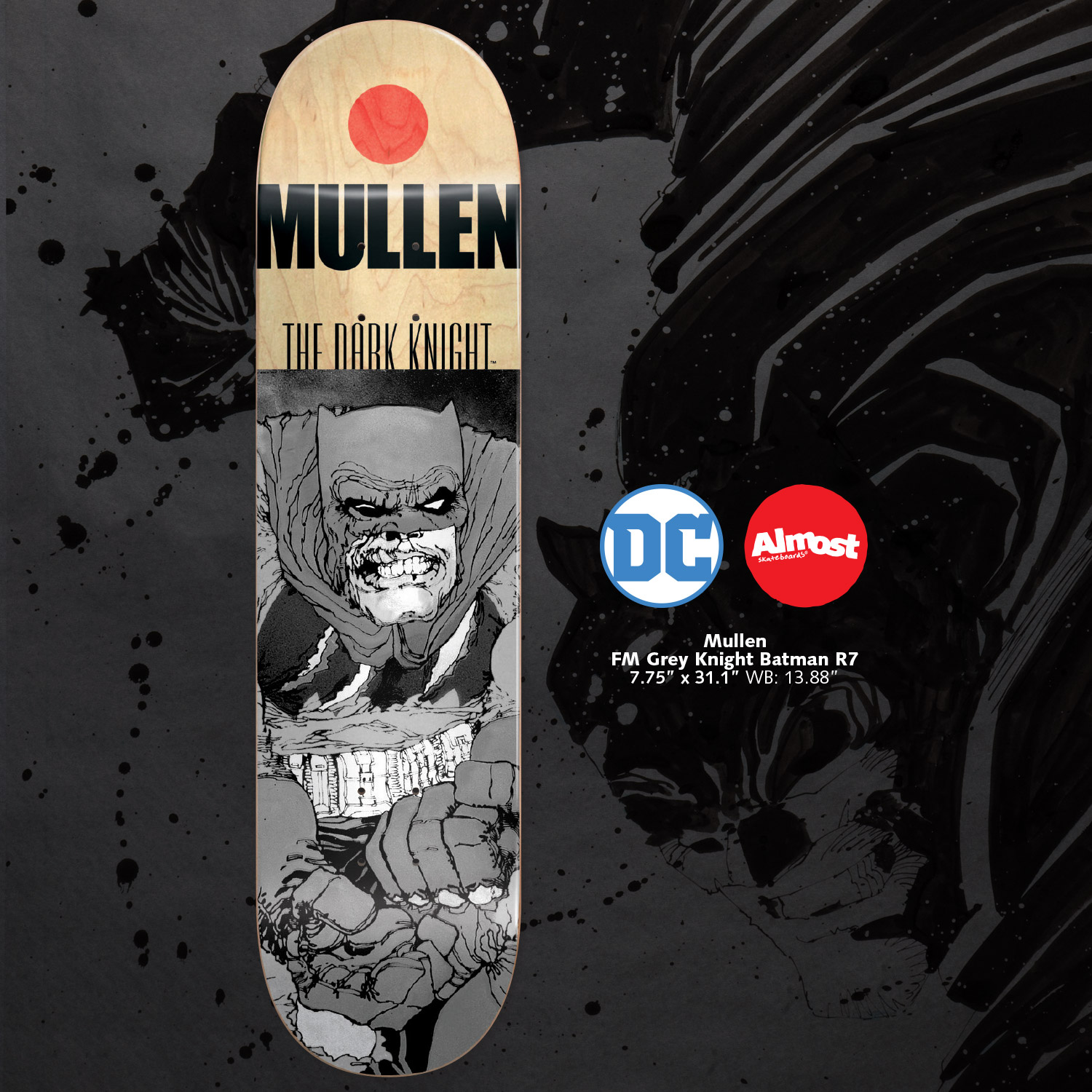 Almost_Skateboards_Batman_Rodney_Mullen_11