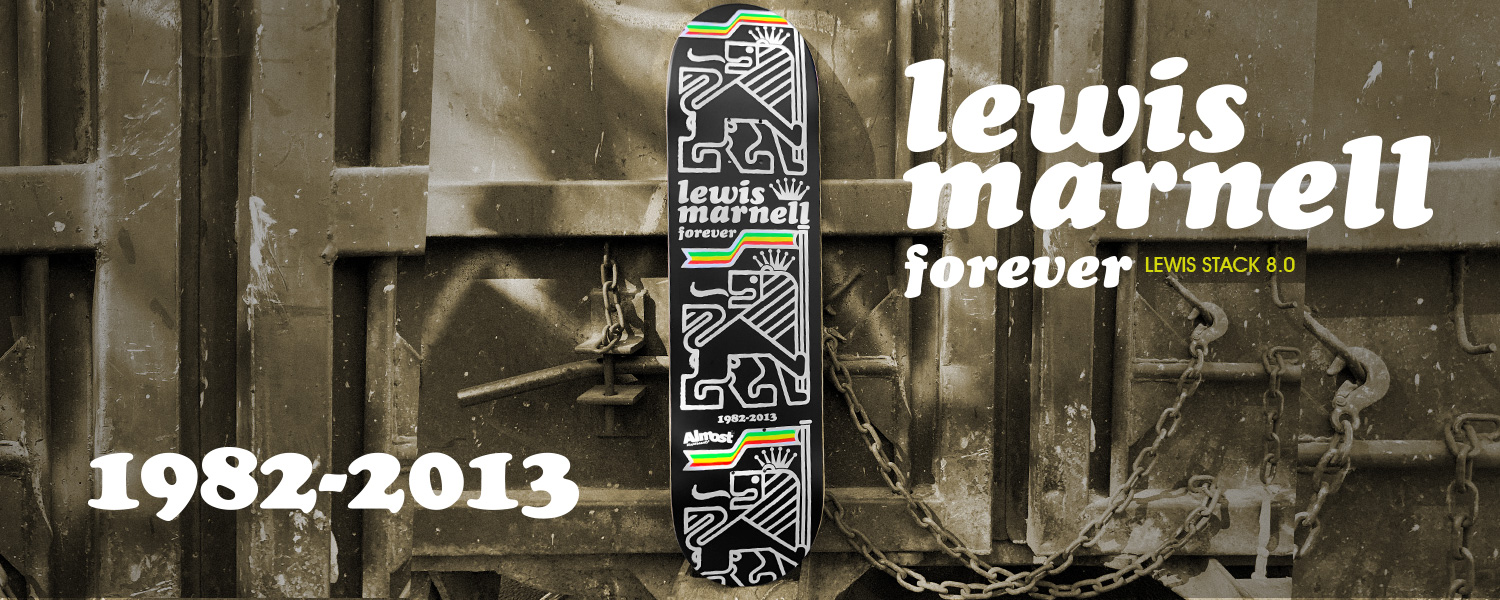 Almost_Skateboards_Lewis_Marnell_Lion_12.jpg