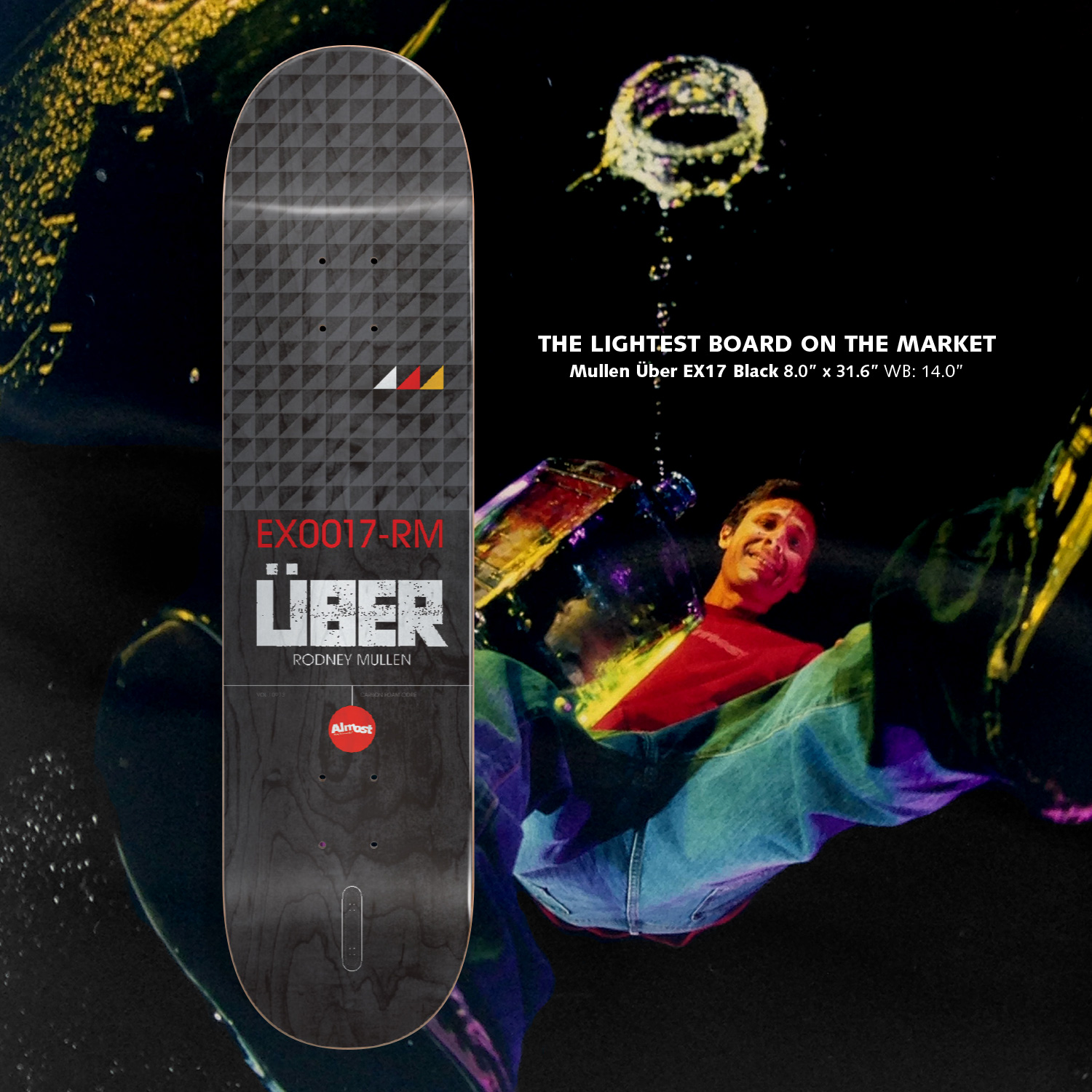 Almost_Skateboards_Rodney_Mullen_Uber_03.jpg