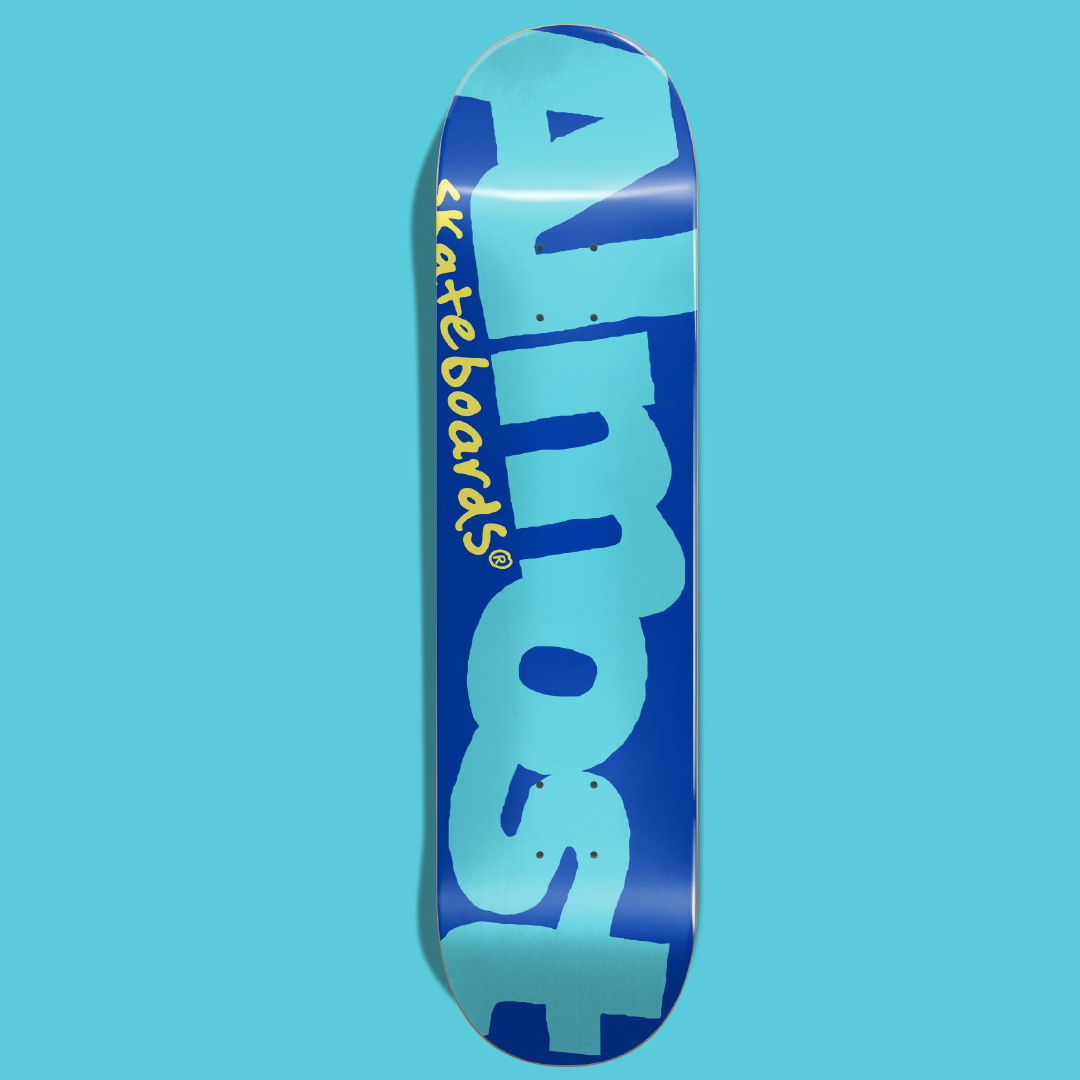 Almost_Skateboards_Color_Logo_Blue
