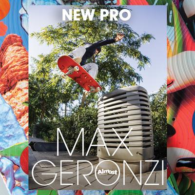 Max_Geronzi_Almost_Pro_Feature.jpg