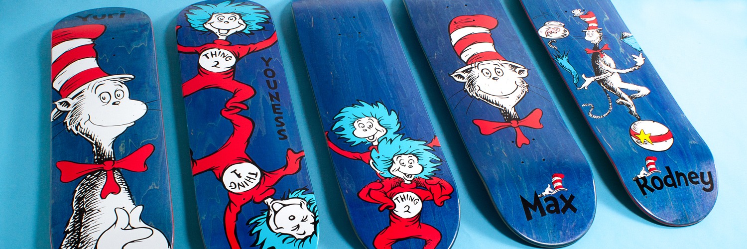 Almost_Skateboards_Dr_Seuss_beauty_pic.jpg