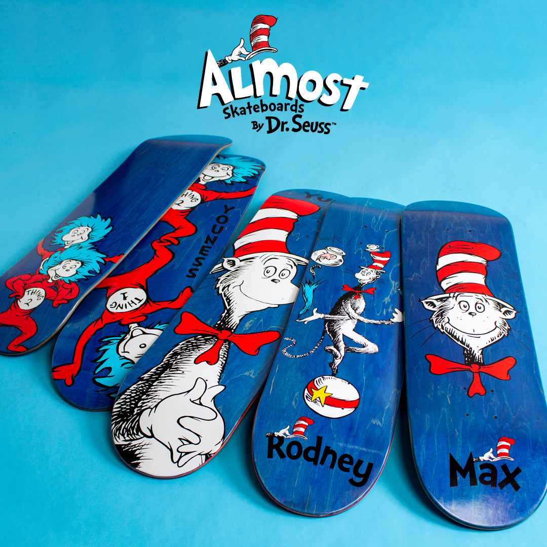 Almost_Skateboards_By_Dr_Seuss_.jpg