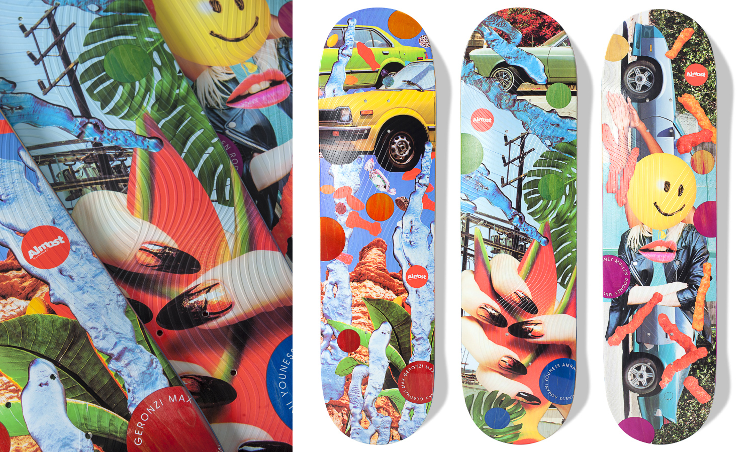 Almost_Skateboards_nonsense_Max_youness_Mullen_decks.jpg