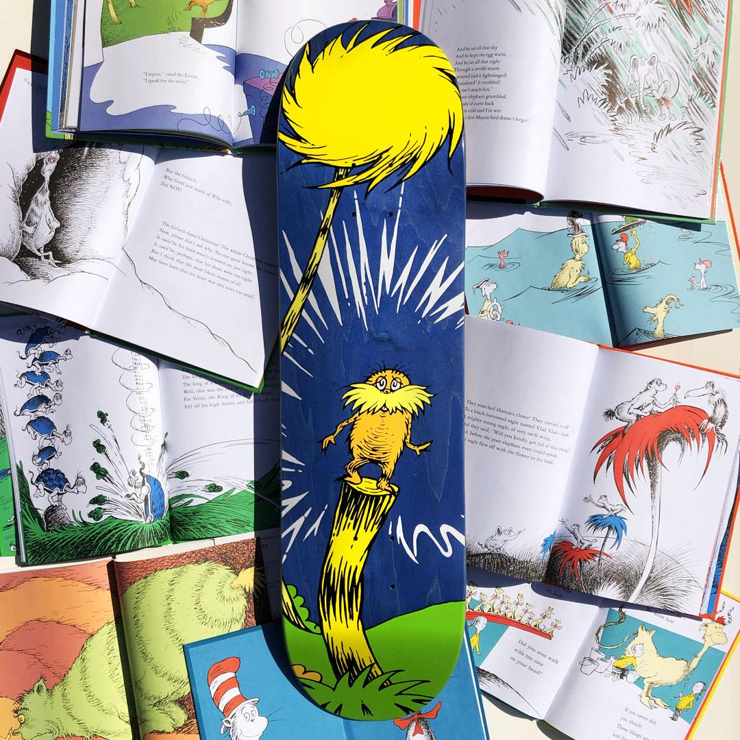 Almost_Skateboards_by_Dr_Seuss_BLUE_LORAX.jpg