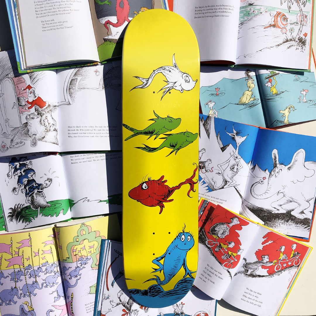 Almost_Skateboards_by_Dr_Seuss_red-fish-blue-fish.jpg
