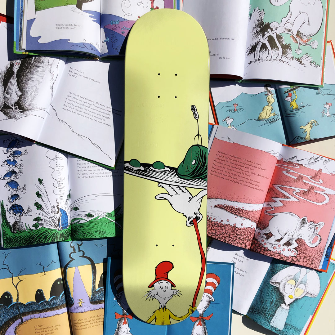Almost_Skateboards_by_Dr_Seuss_Green-eggs-and-ham.jpg
