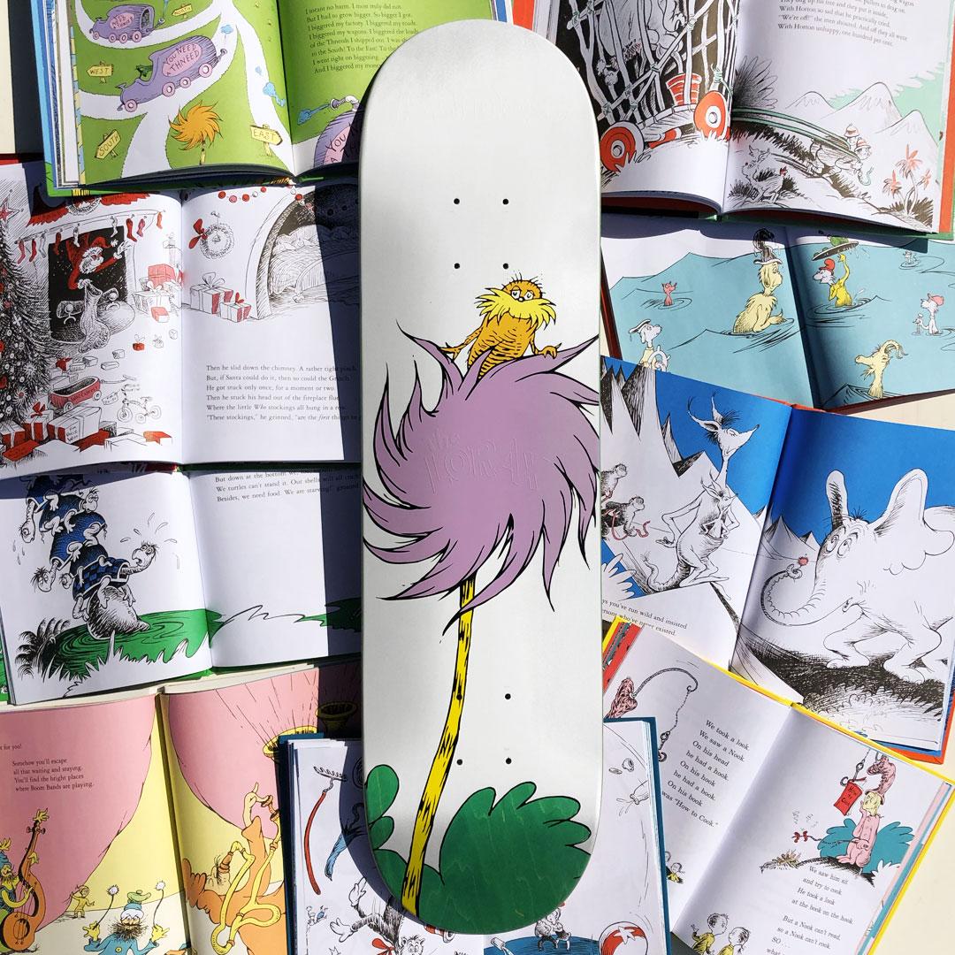 Almost_Skateboards_by_Dr_Seuss_LORAX.jpg