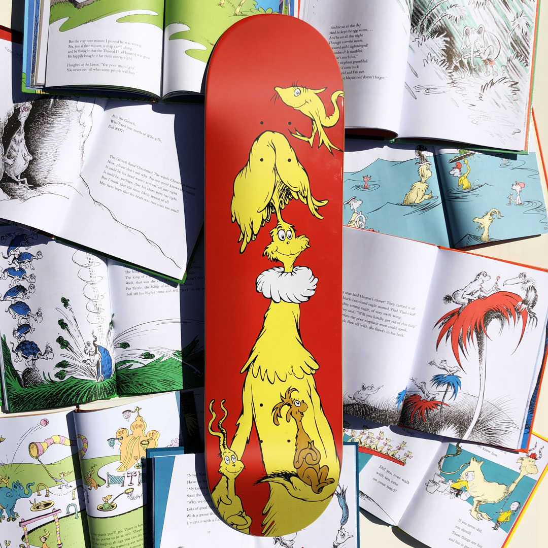 Almost_Skateboards_by_Dr_Seuss__RED-fish-blue-fish.jpg