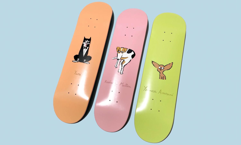 almost-skateboards-jean-jullien_Pets.jpg
