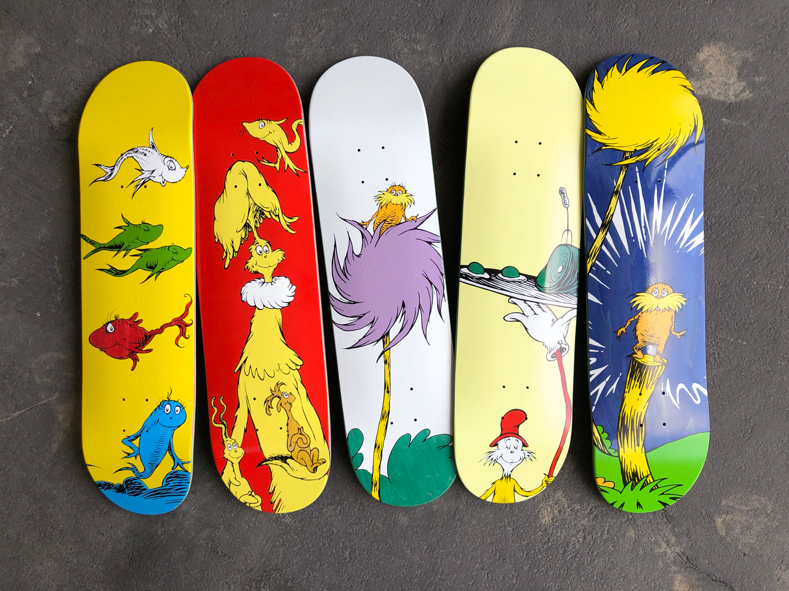 Almost_Skateboards_by_Dr_Seuss_BIG_LineUp.jpg