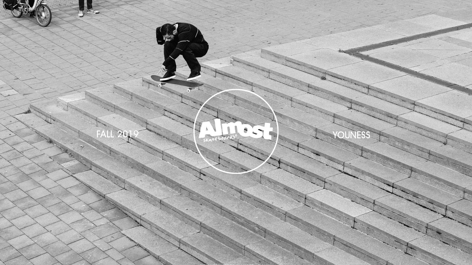 Almost_Skateboards_FALL_2019_YOUNESS.jpg