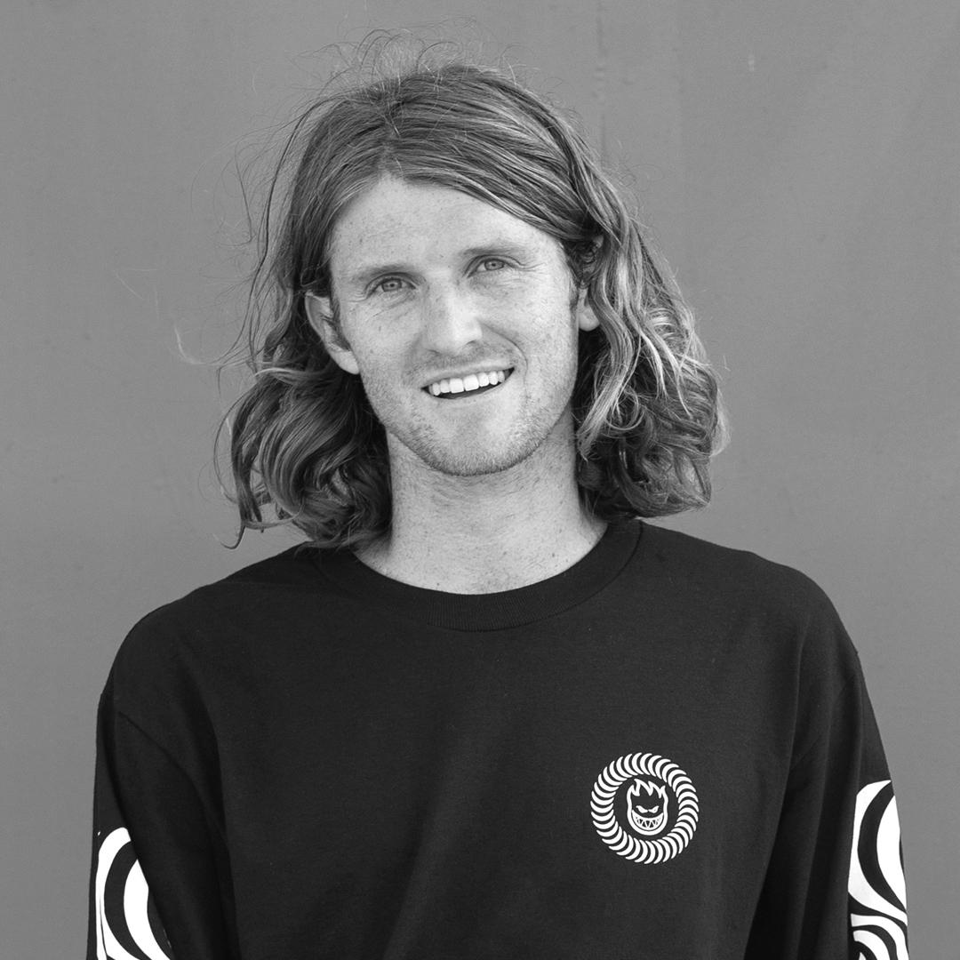 Almost_Skateboards_John_Dilo_team.jpg