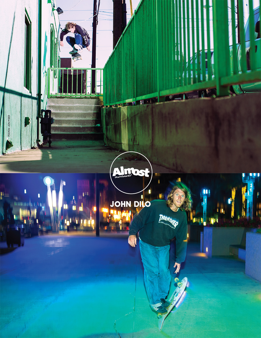 Almost_Skateboards_John_Dilo_Thrasher_Ad.jpg